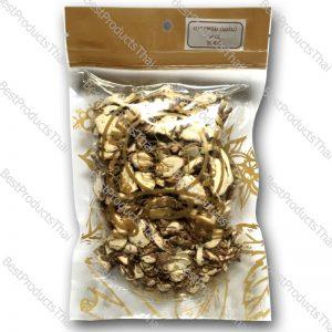 เปราะหอม 100% SAND GINGER ขนาด 100 กรัม บรรจุซอง- BestProductsThai.com