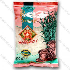 น้ำตาลกรวด 100% ROCK SUGAR ขนาด 500 กรัม บรรจุซอง- BestProductsThai.com